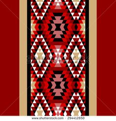 Navajo Design Stock Photos, Images, & Pictures | Shutterstock