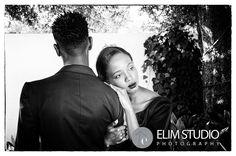 Matric Farewell by Elim Studio Stunning Photography, Wedding Photography, Private School, Engagement Photos, Studio, Couple Photos, Image, Couple Shots, Studios
