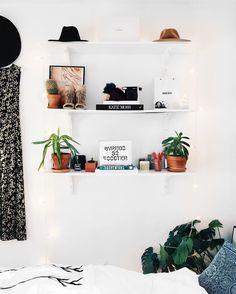 2,952 отметок «Нравится», 22 комментариев — Viktoria Dahlberg (@viktoria.dahlberg) в Instagram: «Home Sweet Home ✨ #love #uohome #interior #deco #nyc»