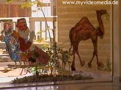 ▶ Hurghada at Christmas time - #Egypt #Travel Channel - YouTube