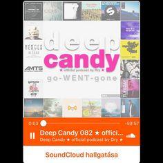 Deep Candy Official — https://soundcloud.com/deepcandyofficial/deep-candy...