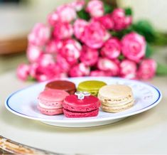 I still can't believe many people don't know what macarons are. I guess once you taste them, you can't unknown it or rather you can't live without them. #parisphotographer #parisengagement #photographerinparis  www.theparisphotographer.com