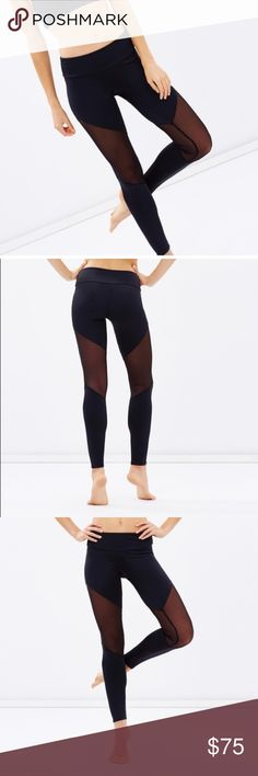"""Onzie 