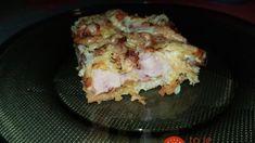 Vykašlite sa na donášku, skúste minútkovú pizzu bez kysnutia: Tak rýchla a výborná, že ju robím aj návštevám namiesto obložených chlebíčkov!
