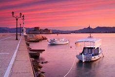Χωριά Ζήρειας- Ναύπλιο- Επίδαυρος τις γιορτές- 3 ημέρες – Antaeus Travel | Γραφείο Γενικού Τουρισμού