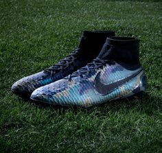 Coming April 7 Best Soccer Shoes, Soccer Cleats, April 7, Life, Soccer Shoes, Best Football Shoes, Football Shoes, Cleats