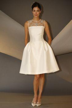 vestidos de novia cortos y sencillosvestidos de novia cortos y sencillos Más