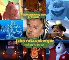 john ratzenberger cheers