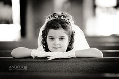 first communion photography - Google Search