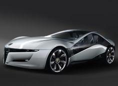 Alfa romeo pandion bertone cars concept art romeo, bertone, cars, concept, art) via www. Maserati, Bugatti, Ferrari, Alfa Romeo Cars, Jaguar, Cadillac, Mustang, Audi, Cars Motorcycles