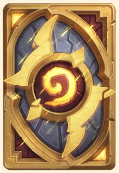 Achieving 5 Ranked wins in Season 52 (July Hearthstone Game, Game Card Design, Hearth Stone, Greek Mythology Gods, Elemental Powers, Isometric Art, Game Props, Old Cards, Wow Art