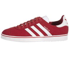 best service cafd8 08c85 All the cool boys wore these in my day. Adidas Gazelle, Boys Wear,