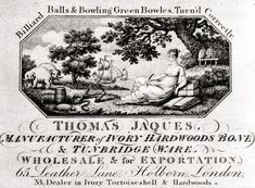 Image result for trade cards punch houses 18th century