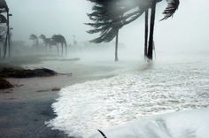 Hurricane Irma is coming to the Dominican Republic. In 48 hours a Category 5 storm is going to hit these shores and we could face the eye of the hurricane. http://www.alphareboot.com/hurricane-irma-coming-sosua/