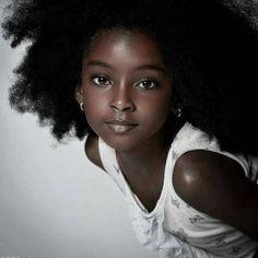 Cutest Black Kids Afro Frisuren Black Girl Hairstyles For Kids Afro Black Cutest Frisuren Kids Cute Black Kids, Beautiful Black Babies, Beautiful Children, Beautiful Eyes, Stunningly Beautiful, Gorgeous Girl, Black Child, Black Man, Black Girls