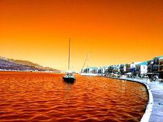 Σάμος (Samos Island)