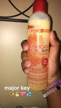 #1 Best Way to Fix Your Natural Hair for Wedding l Click & Get Now http://amzn.to/2gD6bY8 l #affiliate Natural Hair Hack l Black Girl Hair l [ p ι n т e r e ѕ т ] : wavyĸιara✨