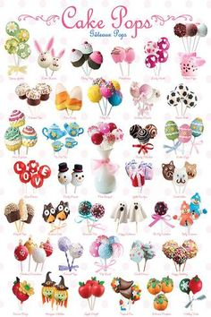 Mind Puzzles, Jigsaw Puzzles, Tapas, Brownie Pops, Cake Pops How To Make, Marshmallow Pops, Novelty Gifts, Let Them Eat Cake, Themed Cakes