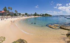 Watsons Bay Sydney HD Wallpaper