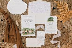 Gold Coast Tipi Wedding Magic - The Acre Boomerang Farm Tipi Wedding, Marquee Wedding, Wedding Shoot, Wedding Venues, Outdoor Dance Floors, Picnic Set, Sunset Photos, Gold Coast, Fireworks