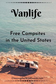 Van Life Guide: How to Find Finding Free Camping Spots in the United States. Top resources for finding free camping. Learn how to find free campsites and how to camp on BLM land. Amazing Things To Do in Australia Camping Hacks, Van Camping, Camping Spots, Road Trip Hacks, Camping Life, Family Camping, Camping Gear, Camping Supplies, Camping Checklist