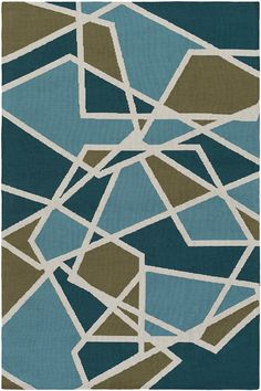 Artistic Weavers Joan Holloway Rugs | Rugs Direct
