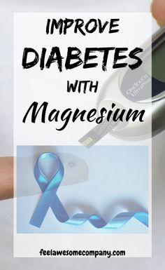 Magnesium is a wonderful mineral that helps us stay young, healthy and strong. A magnesium deficiency in your body can make you age faster! Magnesium Foods, Magnesium Benefits, Fruit Benefits, Magnesium Deficiency, Health Benefits, Women's Health, Health And Wellness, Health Tips, Diabetic Retinopathy