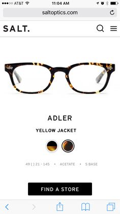 3583675725 Die 10 besten Bilder von glasses