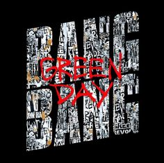 "Listen to Green Day's new single ""Bang Bang"" off of their upcoming album Revolution Radio"