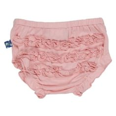 Basic Bloomers in Lotus