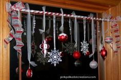 diy-christmas-window-decoration_01