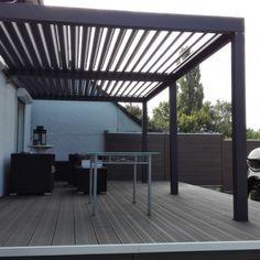 tecnhome-terrasse-composite-32m2-hayange-marpsich-moselle-lorraine-1