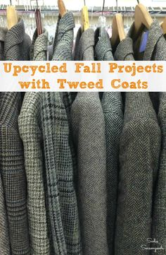 Thrift Store Outfits, Thrift Store Crafts, Thrift Store Finds, Upcycled Clothing Thrift Store, Recycled Clothing, Upcycled Crafts, Diy Crafts, Repurposed Items, Upcycled Clothing