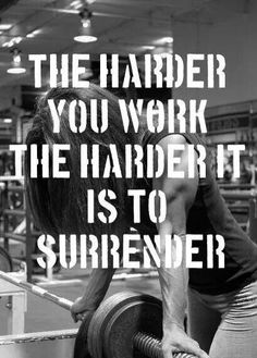 fitness motivation inspiration workout WOD crossfit weights weightlifting exercise nutrition lifestyle