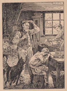 http://www.jetses.nl/Kinderboeken- Wolters.html