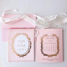 Kişiye Özel Düğün ve Nişan Davetiyesi Fiyat bilgisi ve sipariş için nazli@adamavva.com
