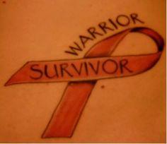 Tattoo- in teal for ovarian cancer! Tattoo- in teal for ovarian cancer! Ovarian Cancer Tattoo, Cancer Survivor Tattoo, Breast Cancer Tattoos, Cancer Ribbon Tattoos, Ovarian Cancer Awareness, Breast Cancer Survivor, Domestic Violence Tattoo, Pink Ribbon Tattoos, Health Tattoo