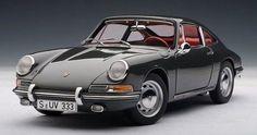 Porsche 911 On the short list of 'dream' cars. Porsche 911 Classic, Black Porsche, Maserati, Bugatti, Ferrari, Lamborghini, 1964 Porsche, Porsche 356, Porsche Sports Car