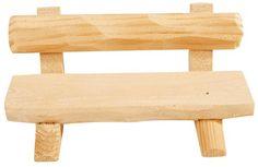 OPITEC-Hobbyfix - kreatív hobby és művészellátás - Márkák szuper áron! Outdoor Furniture, Outdoor Decor, Wooden Toys, Home Decor, Wooden Toy Plans, Wood Toys, Decoration Home, Room Decor, Woodworking Toys