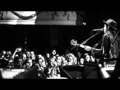 James Bay - (Your Love Keeps Lifting Me) Higher and Higher (by Jackie Wilson) - YouTube