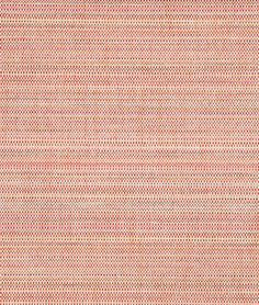 Robert Allen Relaxed Hues Coral Reef Fabric