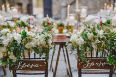 wedding_tuscany_vincigliata_0099.jpg