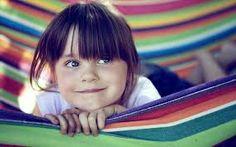 「Kids smile」の画像検索結果