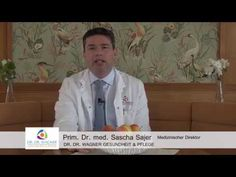 Wie läuft eine Reha ab? Dr Wagner, Training, Coat, Music, Youtube, Medicine, Nursing Care, Health, Group