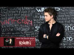Hunter Hayes - I Want Crazy - I LOVE THIS SONG!!!!
