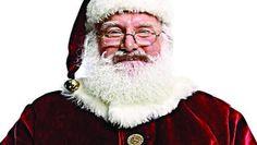 """A Hollywood Christmas"" @ California Theatre of the Performing Arts (San Bernardino, CA)"