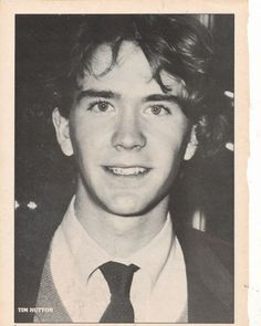 timothy hutton films