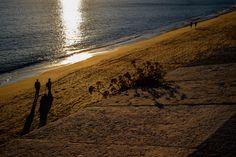 fim de tarde - late afternoon - Sesimbra - Lisboa - Portugal