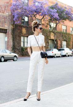 White!!