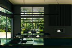 house design house-plan-ch359 8